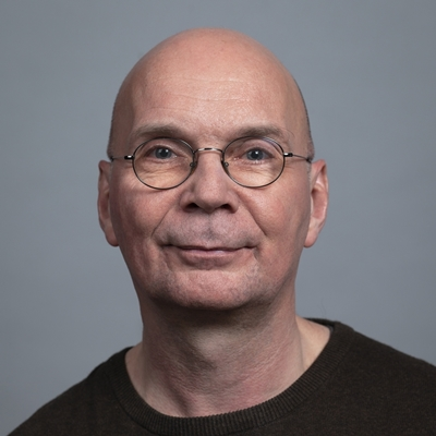 Sebastian Kraus Der begegnungsorientierte Ansatz bei Menschen mit Demenz